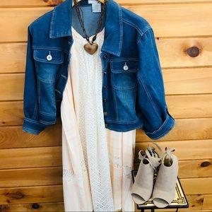 Cato Plus Size 💋 Gorgeous! Lace Detailed Dress